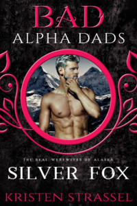 Silver Fox (1)